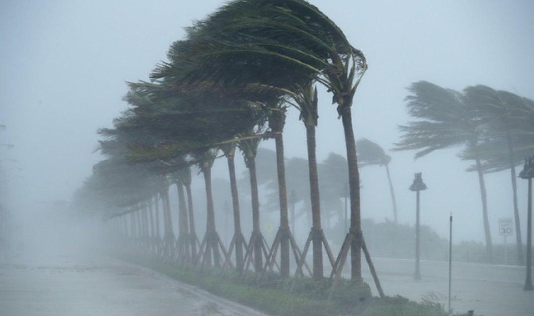 Το National Geographic μας λέει ποια είναι η διαφορά ανάμεσα σε τυφώνα, κυκλώνα & ανεμοστρόβιλο - Κυρίως Φωτογραφία - Gallery - Video
