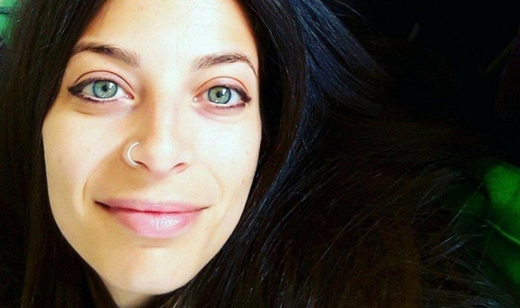 Κρήτη: Ο θάνατος περίμενε την πανέμορφη 30χρονη στο φαράγγι - Πήγε για αναρρίχηση αλλά δεν επέστρεψε ποτέ σκορπίζοντας τη θλίψη - Κυρίως Φωτογραφία - Gallery - Video
