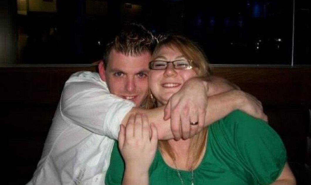 Νιόπαντρη Αγγλίδα βρήκε στο γαμήλιο κρεβάτι τον άντρα της με τη θεία της έναν μήνα μετά τον γάμο τους (Φωτό) - Κυρίως Φωτογραφία - Gallery - Video