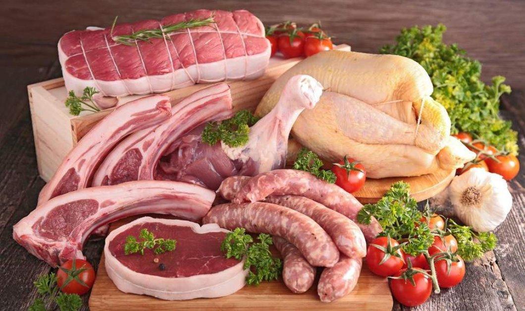 Πόσο κρέας πρέπει να τρώμε εβδομαδιαίως; - Οι κίνδυνοι που υπάρχουν και τι μπορούμε να κάνουμε - Κυρίως Φωτογραφία - Gallery - Video