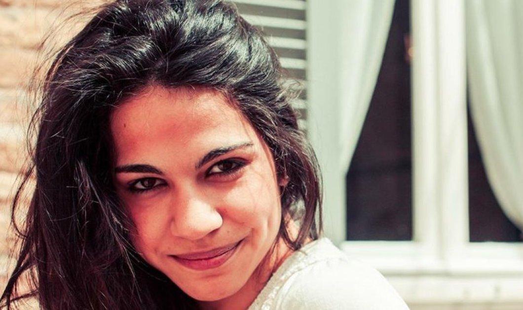 Φωτιά στο Μάτι: Η 26χρονη κούκλα έχασε τελικά τη μάχη με τη ζωή από εγκαύματα  - Κυρίως Φωτογραφία - Gallery - Video