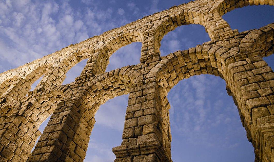 Good news: Στην Ελλάδα ξανά ο φωτογραφικός διαγωνισμός «Wiki Loves Monuments» - Κυρίως Φωτογραφία - Gallery - Video