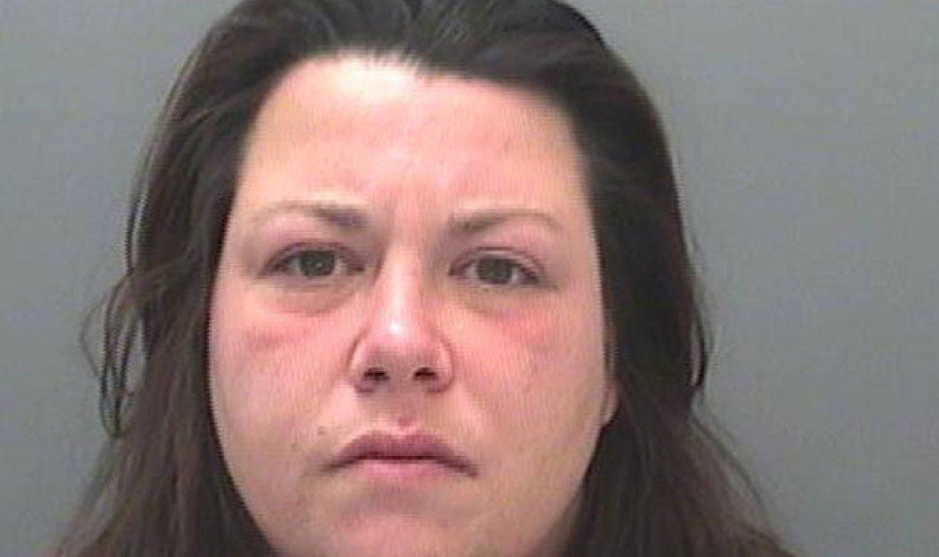 Είμαι Psycho killer ούρλιαζε η 43χρονη που μόλις είχε αποφυλακιστεί: Με 67 μαχαιριές κατακρεούργησε την φίλη της     - Κυρίως Φωτογραφία - Gallery - Video