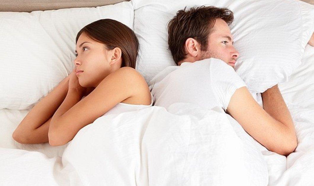 Τι είναι η μετα-σεξουαλική δυσφορία - μελαγχολία & πως μπορεί να αντιμετωπιστεί;   - Κυρίως Φωτογραφία - Gallery - Video