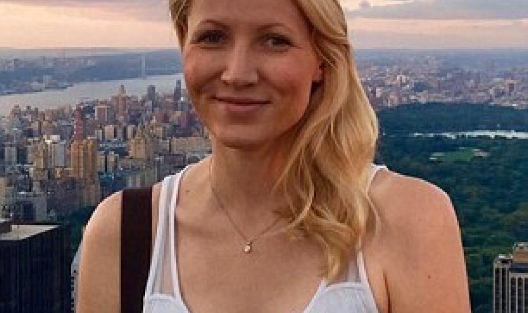 Η 26χρονη καθηγήτρια έκανε έρωτα με τον 16χρονο μαθητή της σε τουαλέτα αεροπλάνου κι έμεινε έγκυος (Φωτό) - Κυρίως Φωτογραφία - Gallery - Video