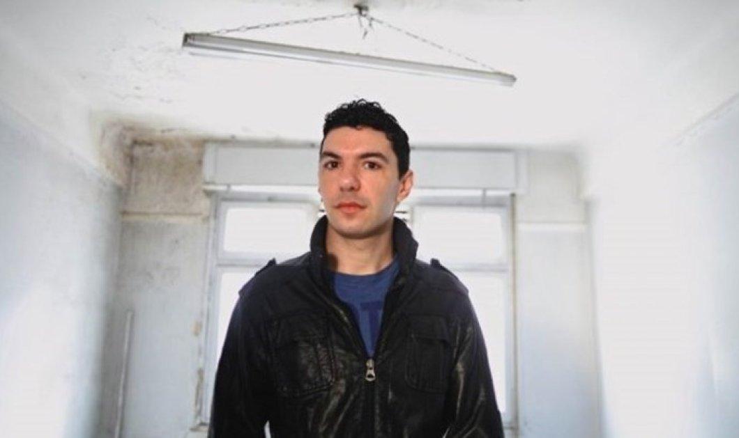 Η συγκλονιστική επιστολή της μητέρας του Ζακ προς τον Αλέξη Τσίπρα: «Σας ζητώ, με πόνο ψυχής, να μεριμνήσετε για τη δίκαιη τιμωρία» - Κυρίως Φωτογραφία - Gallery - Video