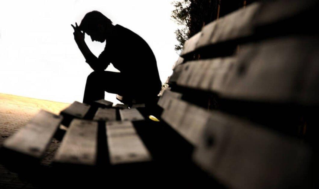 60χρονος παρενόχλησε σεξουαλικά 15χρονο συμμαθητή του στην Κρήτη - Τον κάλεσε να δουν «ροζ» ταινίες για να τον «ρίξει» - Κυρίως Φωτογραφία - Gallery - Video