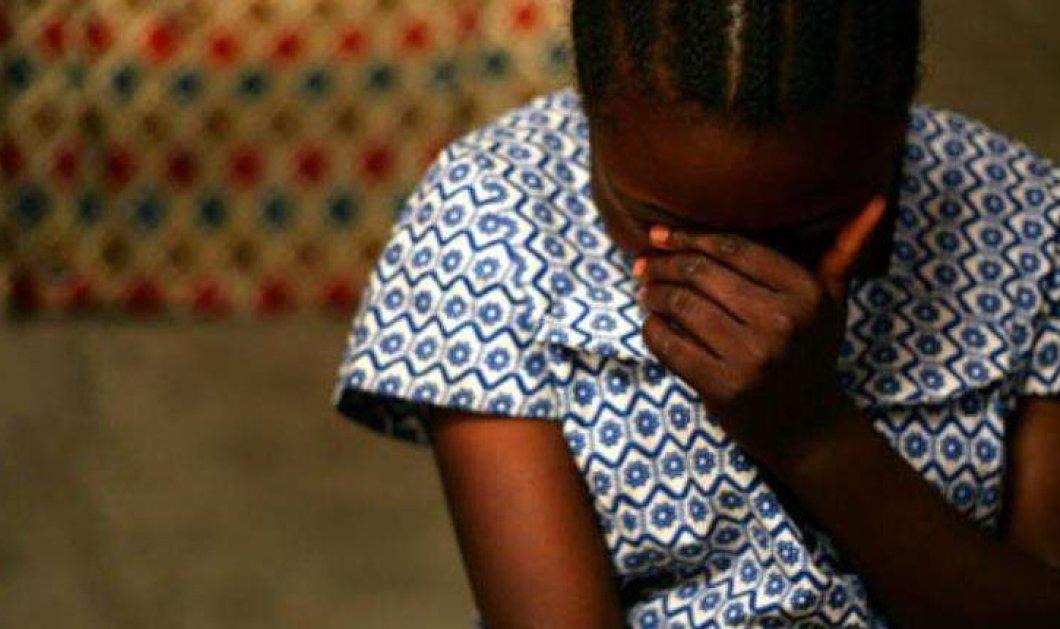 18χρονη βιάστηκε από τον ξάδελφό της και την παρέα του: Την άφησε έγκυο, την έδιωξαν από το σπίτι, έγινε ζητιάνα - Όλο το viral story - Κυρίως Φωτογραφία - Gallery - Video
