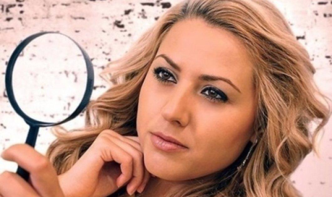 H άγρια δολοφονία της δημοσιογράφου Βικτόρια Μαρίνοβα σε πάρκο - Ερευνούσε υποθέσεις διαφθοράς σε ευρωπαϊκά κονδύλια (Φωτό) - Κυρίως Φωτογραφία - Gallery - Video