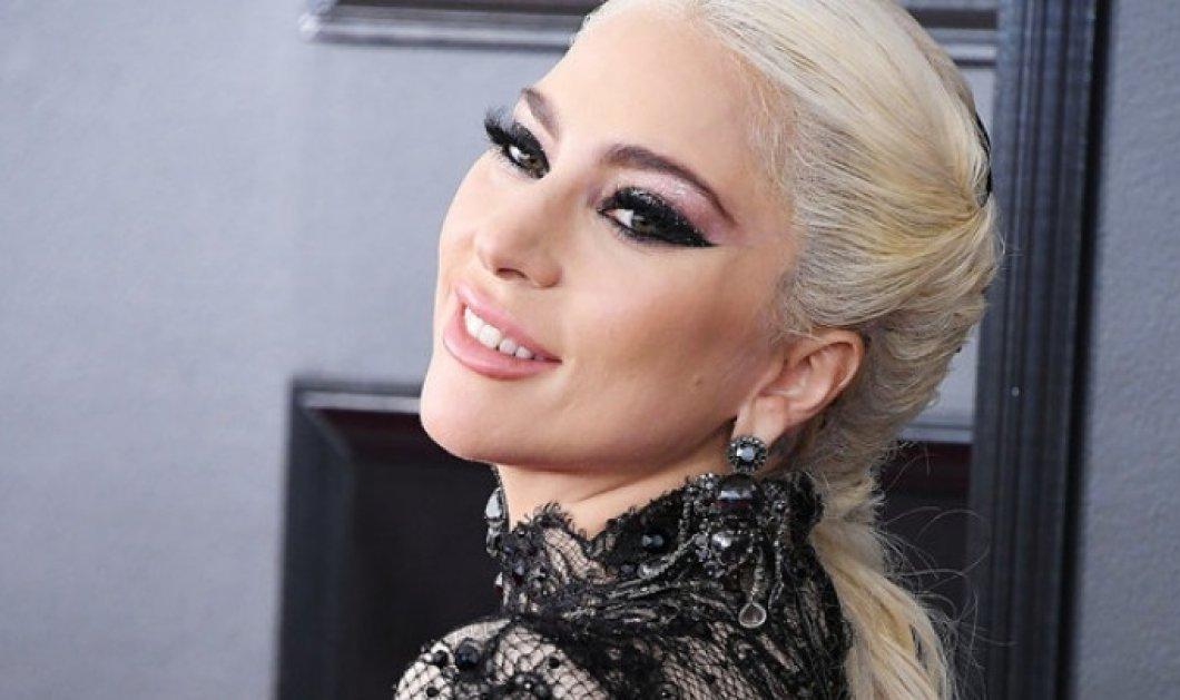 Lady Gaga, Χάρι Στάιλς και Σερένα Ουίλιαμς παρουσιαστές του φετινού Met Gala - Κυρίως Φωτογραφία - Gallery - Video
