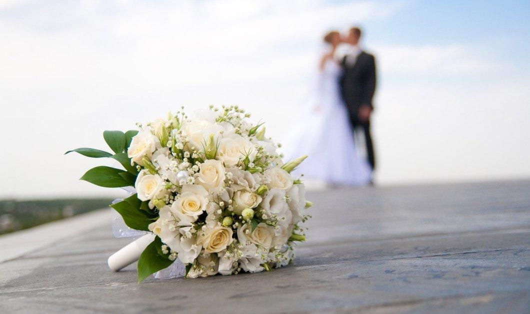 Πρωτοφανής ιστορία: Γιατρός παντρεμένος με δύο παιδιά στην Κρήτη έκανε γάμο-μαϊμού με την ερωμένη του στην Χαλκίδα    - Κυρίως Φωτογραφία - Gallery - Video