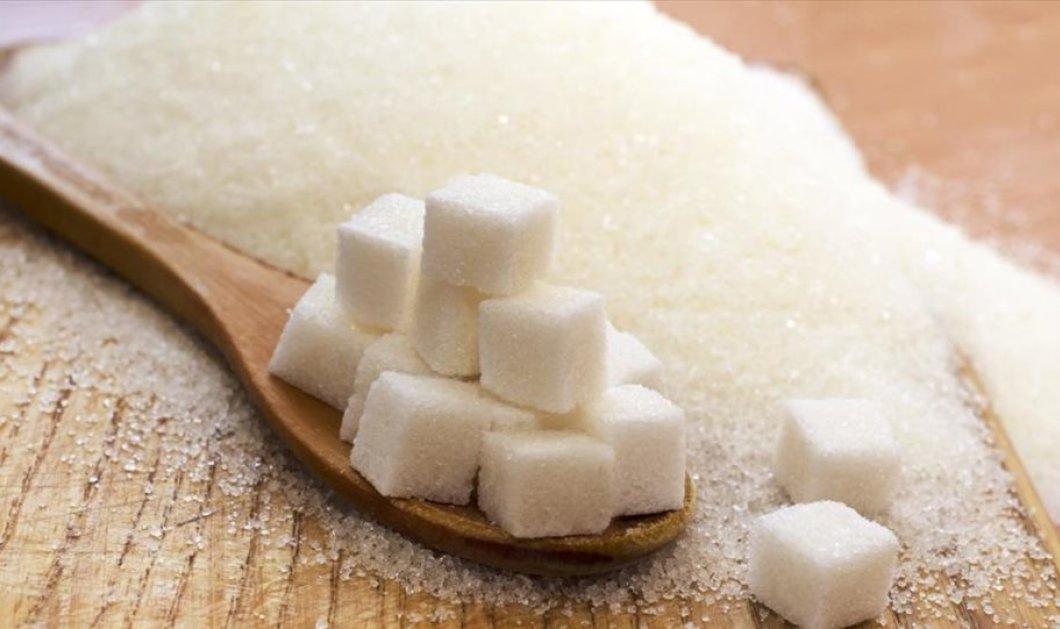 Πώς επιδρά η κατανάλωση ζάχαρης στον εγκέφαλό μας - Κυρίως Φωτογραφία - Gallery - Video