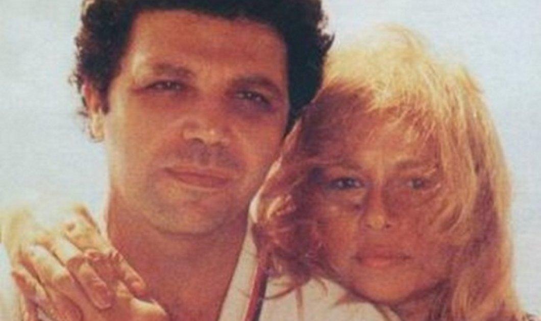 Γιώργος Ηλιάδης, δεύτερος σύζυγος Αλίκης: «Η μάχη μου με τον καρκίνο, τα εγγόνια μου και η φιλία με Λάσκαρη - Λυκουρέζο» (Φωτό) - Κυρίως Φωτογραφία - Gallery - Video
