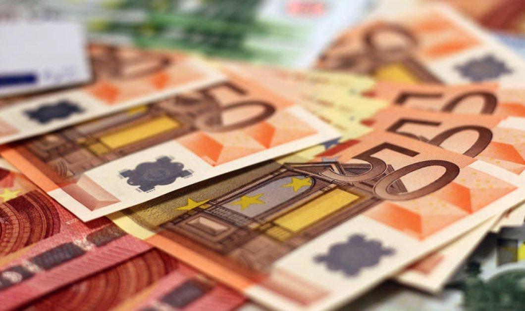 Όλη η απόφαση για τα αναδρομικά: Ποιοι θα μοιραστούν τα 820 εκατ. ευρώ μέχρι τα Χριστούγεννα (Βίντεο) - Κυρίως Φωτογραφία - Gallery - Video