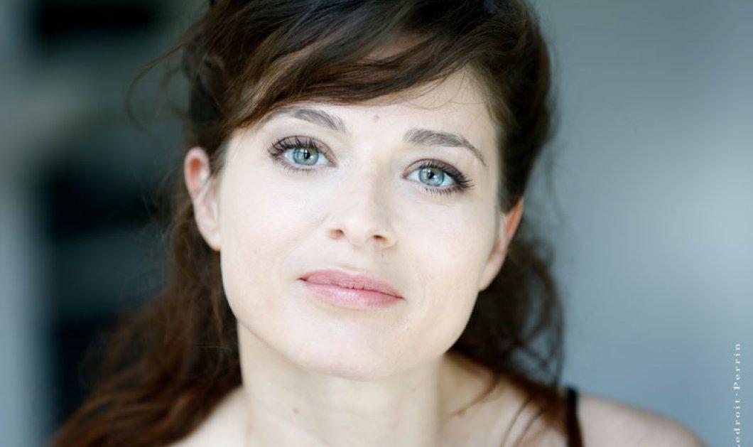 Top Woman η Χρύσα Φλώρου, η Θεσσαλονικιά που ξεχωρίζει σε γαλλική εκπομπή - Σε παρόμοια άρχισε ο διάσημος Νίκος Αλιάγας (Φωτό) - Κυρίως Φωτογραφία - Gallery - Video