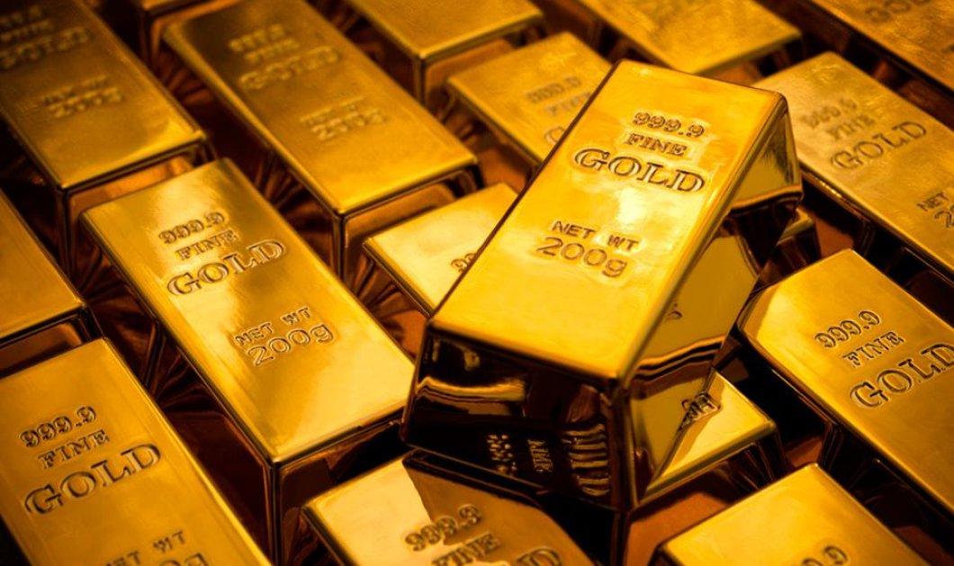 Πώς δρούσε το κύκλωμα λαθρεμπορίας χρυσού: Ο ημερήσιος τζίρος ξεπερνούσε τα €400.000! (Φωτό) - Κυρίως Φωτογραφία - Gallery - Video
