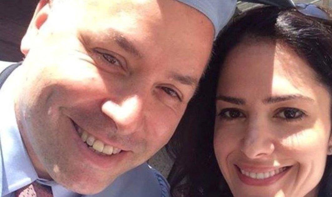 Δολοφονία Ελληνοαμερικανίδας & της οικογένειας της: Ο κουνιάδος της έκαψε το σπίτι του - Είχε διαφορές με τον σύζυγο της ομογενούς και αδερφό του (φωτό-βίντεο) - Κυρίως Φωτογραφία - Gallery - Video