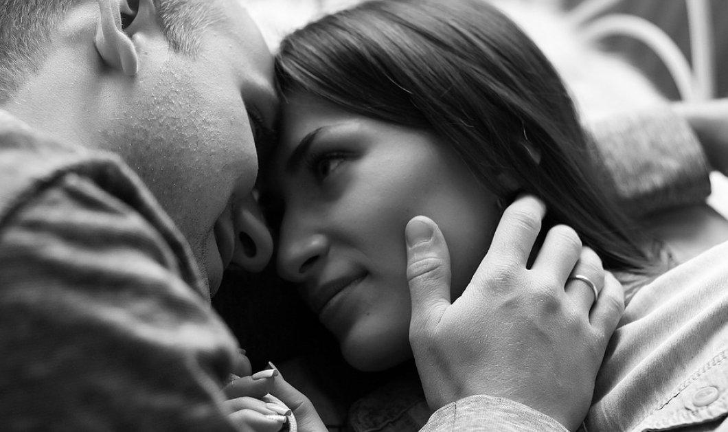 Το πρωινό σεξ είναι το καλύτερο - Οι λόγοι και τι γίνεται αν δεν αρέσει στο σύντροφο σας - Κυρίως Φωτογραφία - Gallery - Video