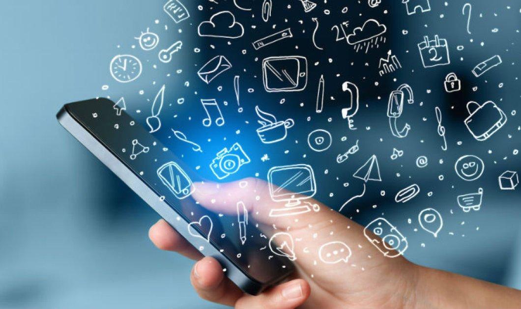 P3 Communications: Για 5η συνεχή χρονιά η COSMOTE προσφέρει τις καλύτερες υπηρεσίες mobile Internet και φωνής στην Ελλάδα - Κυρίως Φωτογραφία - Gallery - Video
