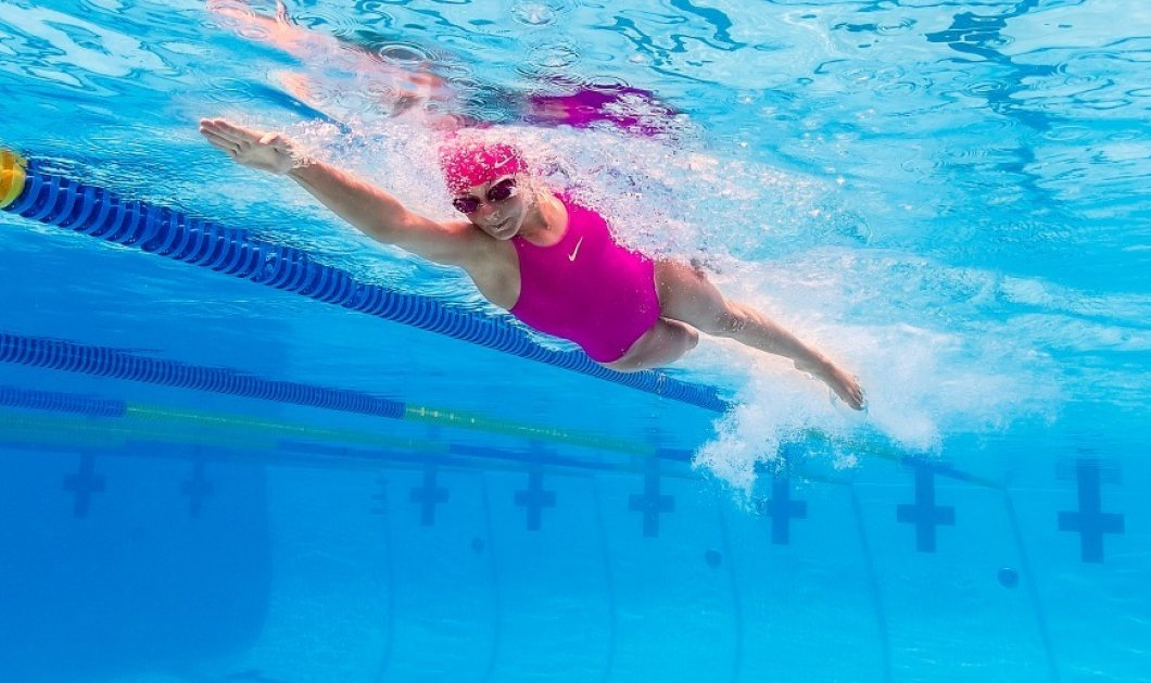 Αυτός ο συνδυασμός ασκήσεων γυμναστικής είναι κατάλληλος για να σταματήσεις την γήρανση - Κυρίως Φωτογραφία - Gallery - Video