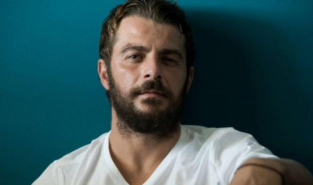 Ο Γιώργος Αγγελόπουλος «καρφώνει» το «Survivor 2»: «Δεν το είδα, ο κόσμος ταυτίστηκε με τον πρώτο κύκλο» (Βίντεο) - Κυρίως Φωτογραφία - Gallery - Video