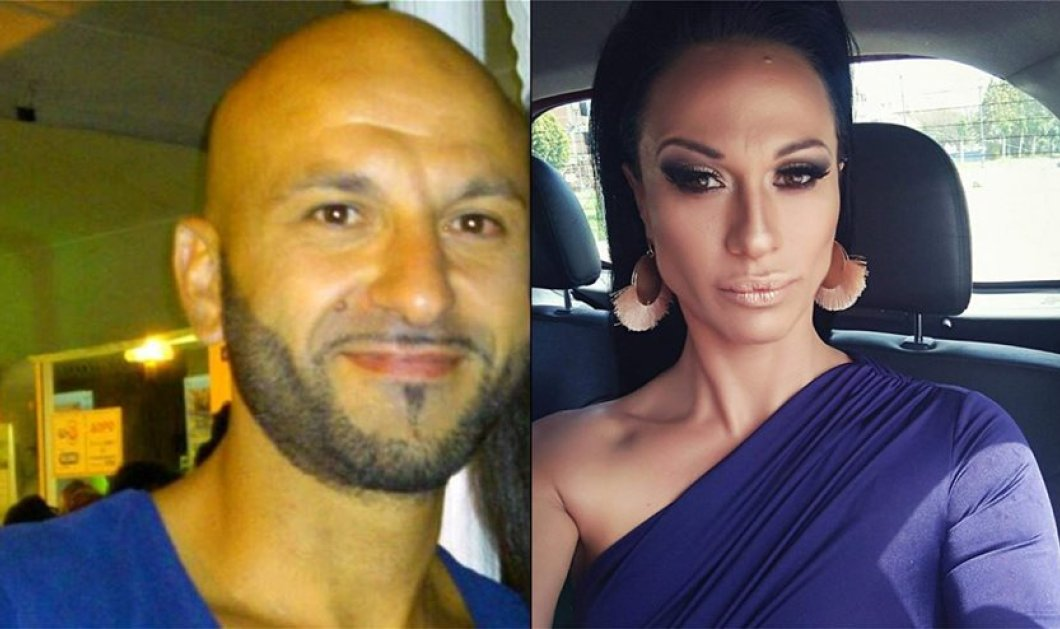 Υπάτιος Πατμάνογλου: Ξαναπαντρεύεται ο άνδρας  που έχασε σύζυγο και παιδί στο τροχαίο με την Porsche (Βίντεο) - Κυρίως Φωτογραφία - Gallery - Video