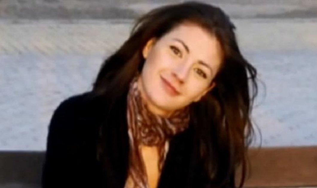 Αναγεννιούνται οι ελπίδες να βρεθεί ο δολοφόνος της όμορφης Αγγελικής - Ανοίγει ξανά ο φάκελος - Κυρίως Φωτογραφία - Gallery - Video