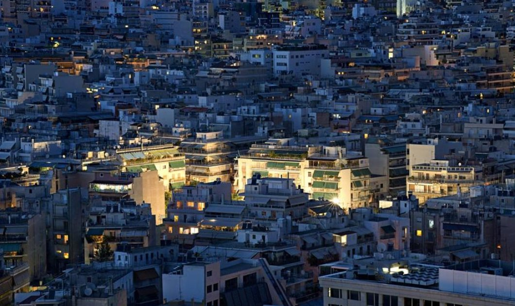 300.000 οικογένειες θα πάρουν επίδομα αν μένουν στο ενοίκιο ή έχουν στεγαστικό δάνειο - Δείτε ποια είναι τα κριτήρια - Κυρίως Φωτογραφία - Gallery - Video