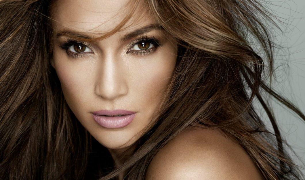 Μελαχρινό ή καστανό; 20+ κορυφαίες αποχρώσεις για τα μαλλιά σας - Φώτο  - Κυρίως Φωτογραφία - Gallery - Video