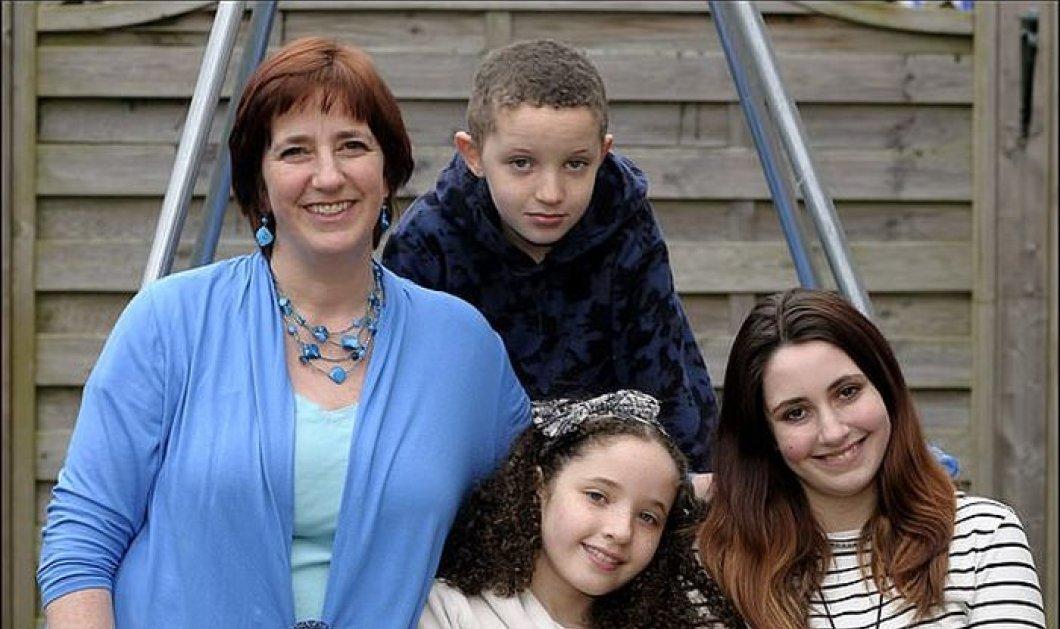 Story of the day: Ο σύζυγος ήταν τρίγαμος είχε 13 παιδιά με 6 γυναίκες - Πως τον ανακάλυψε η τελευταία! (φωτό) - Κυρίως Φωτογραφία - Gallery - Video