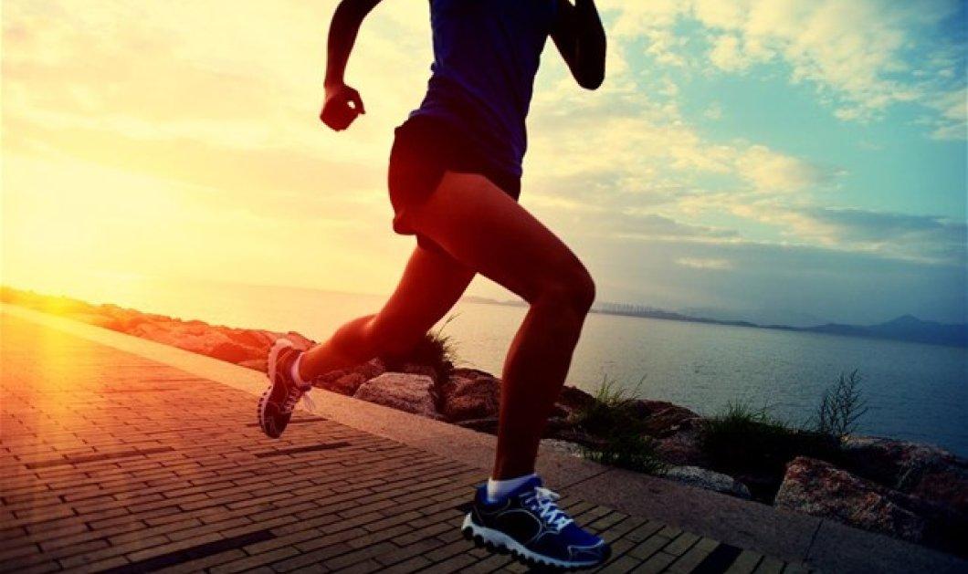 Έχεις υπέρταση; Η σωματική άσκηση μπορεί να είναι εξίσου αποτελεσματική όσο τα φάρμακα της πίεσης - Κυρίως Φωτογραφία - Gallery - Video