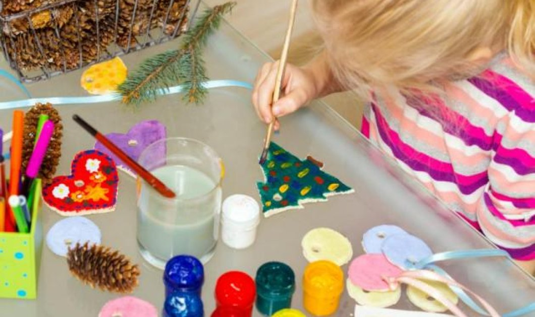 1ο Χριστουγεννιάτικο Προσχολικό Φεστιβάλ των Βρεφονηπιακών Σταθμών για την «Κιβωτό του Κόσμου»  - Κυρίως Φωτογραφία - Gallery - Video