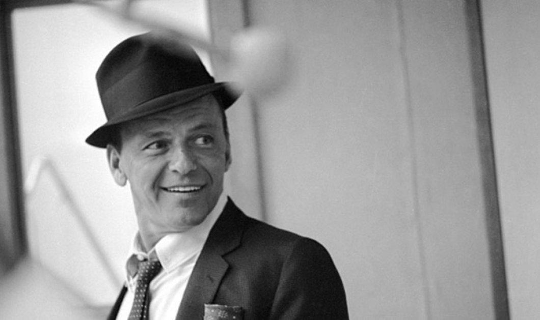 H πολυτελή βίλα του Frank Sinatra στο σφυρί για 12, 5 εκατ. δολάρια - Σε αυτήν γυρίστηκαν οι ταινίες Mad men και Dreamgirls - Κυρίως Φωτογραφία - Gallery - Video