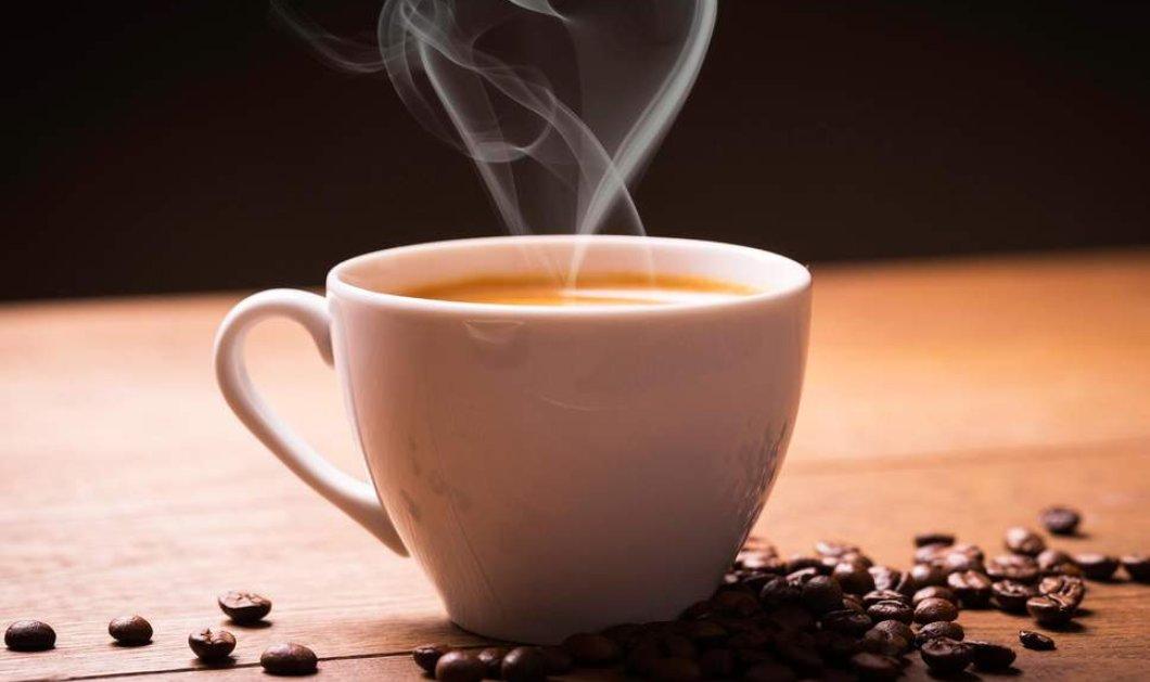Στιγμιαίος καφές ή φίλτρου: Ποιο είδος είναι το καλύτερο και πώς η καφεΐνη επιδρά στον εγκέφαλό μας - Κυρίως Φωτογραφία - Gallery - Video