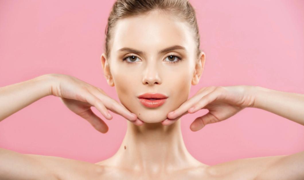 Ποιες είναι οι ευεργετικές χρήσεις της βαζελίνης για το σώμα, το πρόσωπο & τα μαλλιά  - Κυρίως Φωτογραφία - Gallery - Video