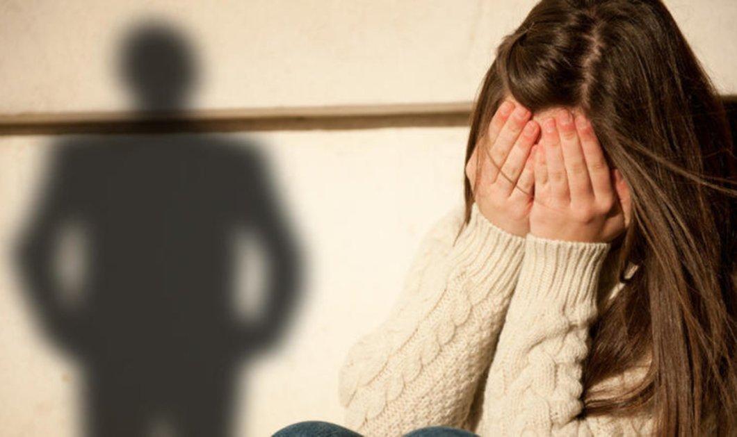 53χρονος αυτοκτόνησε: Τον κατήγγειλε η γυναίκα του για ασέλγεια σε βάρος της 10χρονης κόρης της (βίντεο) - Κυρίως Φωτογραφία - Gallery - Video