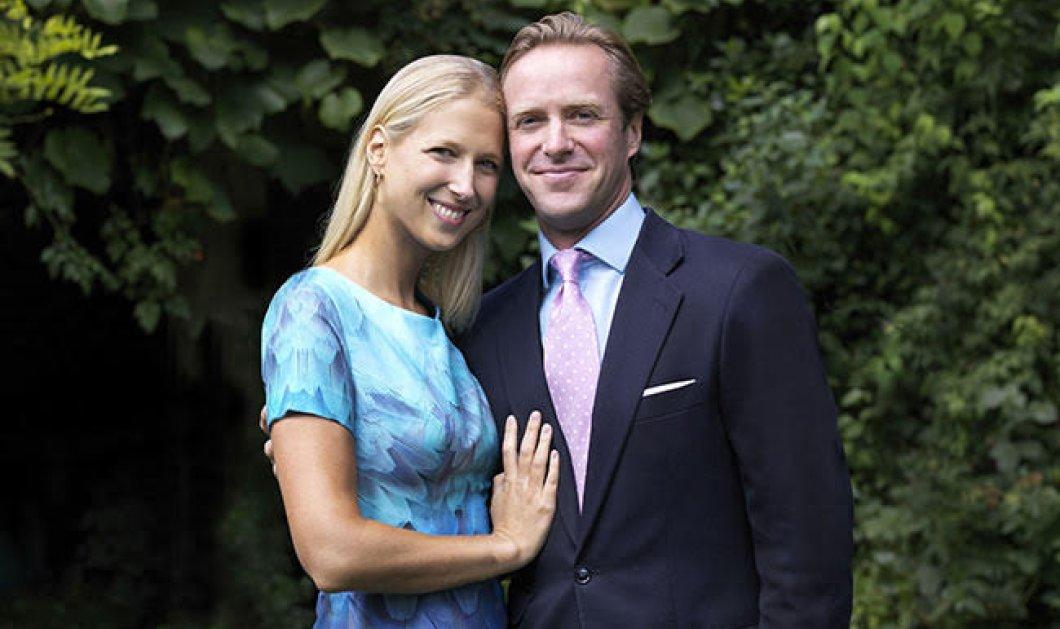 Αυτός θα είναι ο επόμενος βασιλικός γάμος! Η νύφη, ο γαμπρός & η επιβεβαίωση από το παλάτι  - Κυρίως Φωτογραφία - Gallery - Video