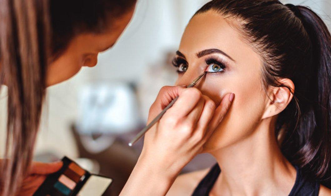 Αυτά είναι τα μεγαλύτερα beauty trends του καλοκαιριού - Πάρτε ιδέες για να δημιουργήσετε το τέλειο μακιγιάζ - Κυρίως Φωτογραφία - Gallery - Video