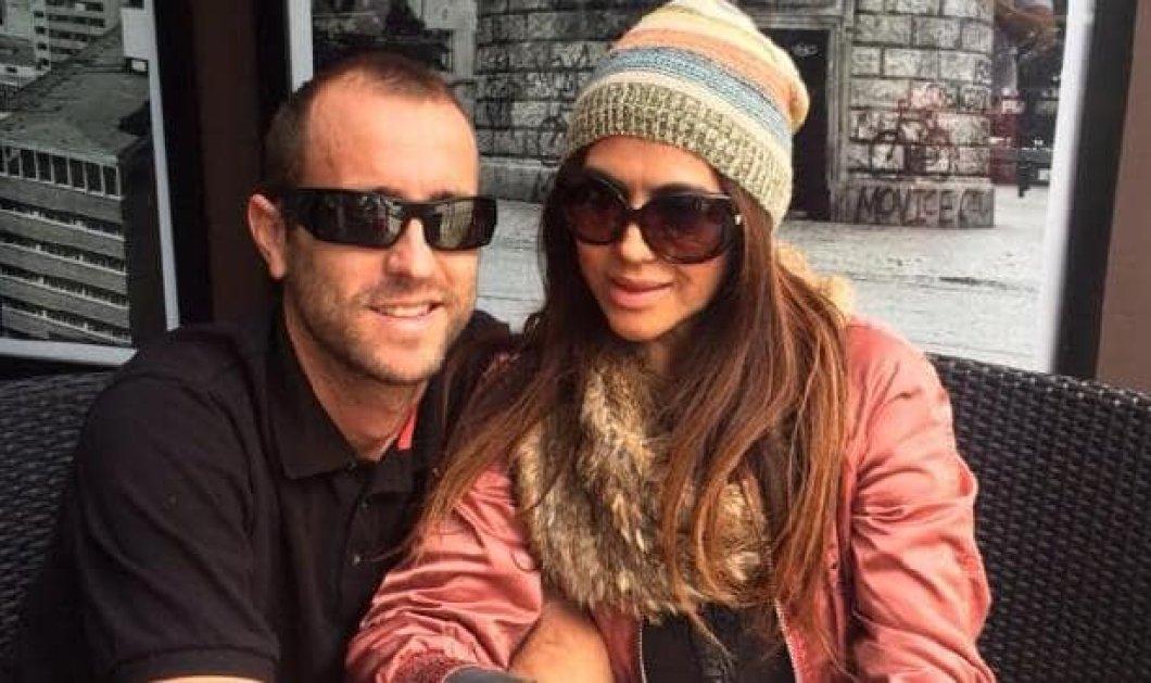 Ο σύζυγος ήταν ο δολοφόνος! Την πήγε γαμήλιο ταξίδι & την σκότωσε με σατανικό τρόπο εν πλω (φωτο & βίντεο) - Κυρίως Φωτογραφία - Gallery - Video
