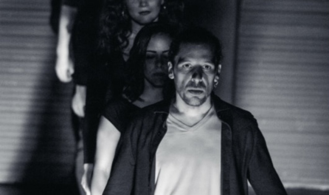 To Bodyterranean – The Show επιστρέφει στο Ίδρυμα Μιχάλης Κακογιάννης - Κυρίως Φωτογραφία - Gallery - Video