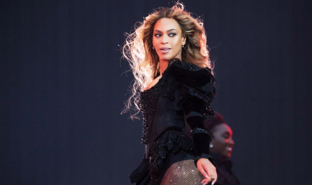 Η Beyoncé έκανε... 30 years challenge: Συνέκρινε τον 7χρονο εαυτό της με την κόρη της, Blue Ivy - Μοιάζουν σαν δυο σταγόνες νερό (Φωτό) - Κυρίως Φωτογραφία - Gallery - Video