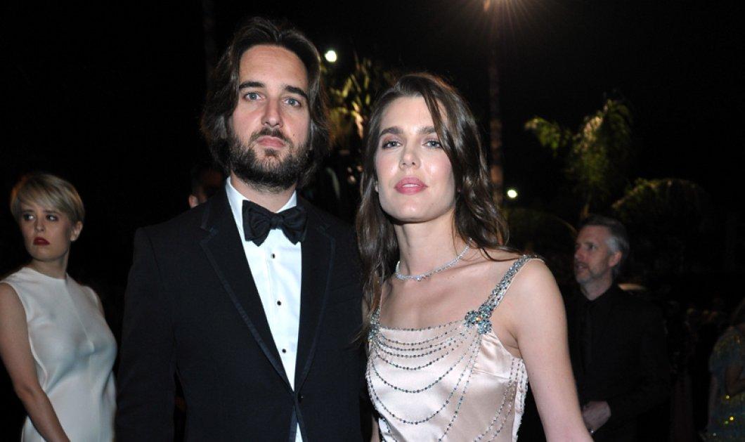 Χώρισε και με τον δεύτερο σύντροφο της η Πριγκίπισσα Σαρλότ του Μονακό 2 μήνες μετά την γέννηση του παιδιού τους - Κυρίως Φωτογραφία - Gallery - Video