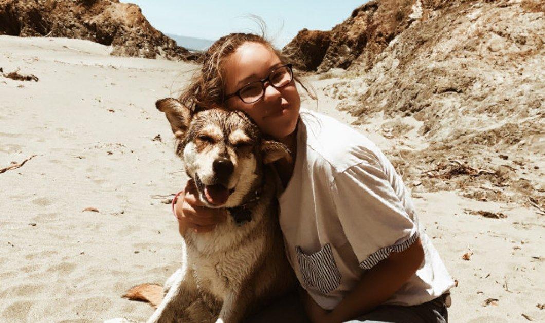 Γυναίκα γλύτωσε από δάγκωμα σκύλου και δέχθηκε επίθεση από την... ιδιοκτήτρια του (φωτό) - Κυρίως Φωτογραφία - Gallery - Video