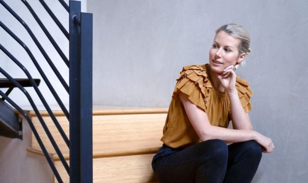 Διάσημη πανέμορφη διαιτολόγος επιμένει: Ιδού ο λόγος  που δε χάνετε τα τελευταία 5 κιλά - Κυρίως Φωτογραφία - Gallery - Video