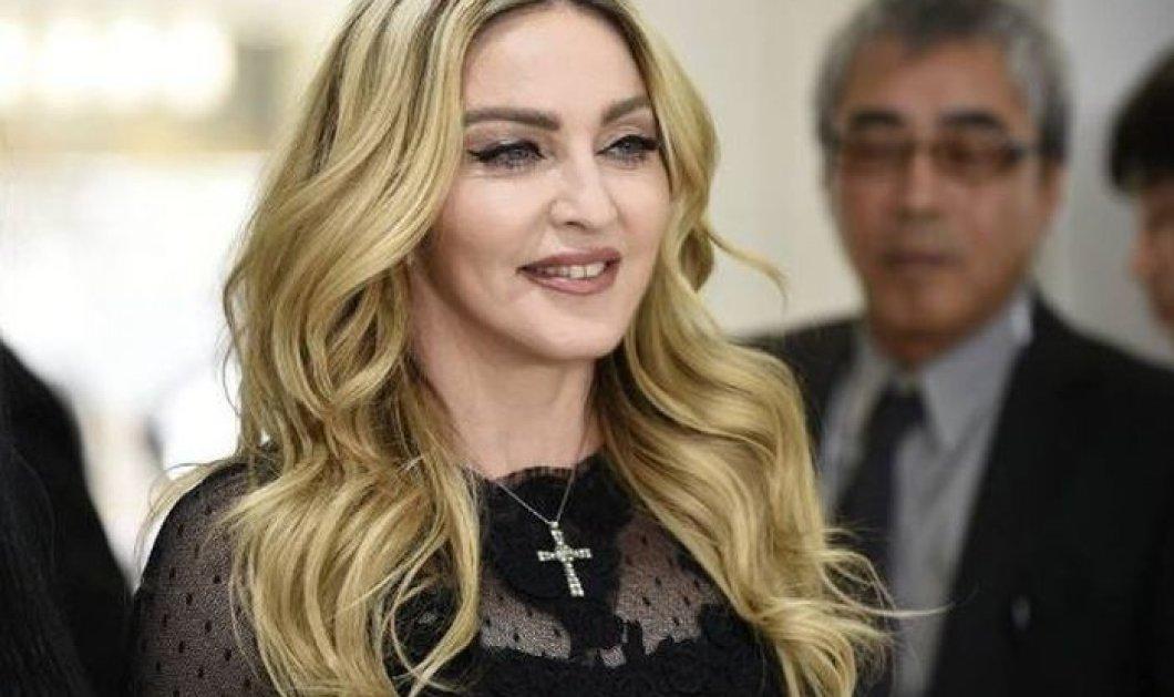 Οι δυνατές φιλοσοφημένες ευχές της Madonna για το 2019 σε όλο τον πλανήτη των followers της - Κυρίως Φωτογραφία - Gallery - Video