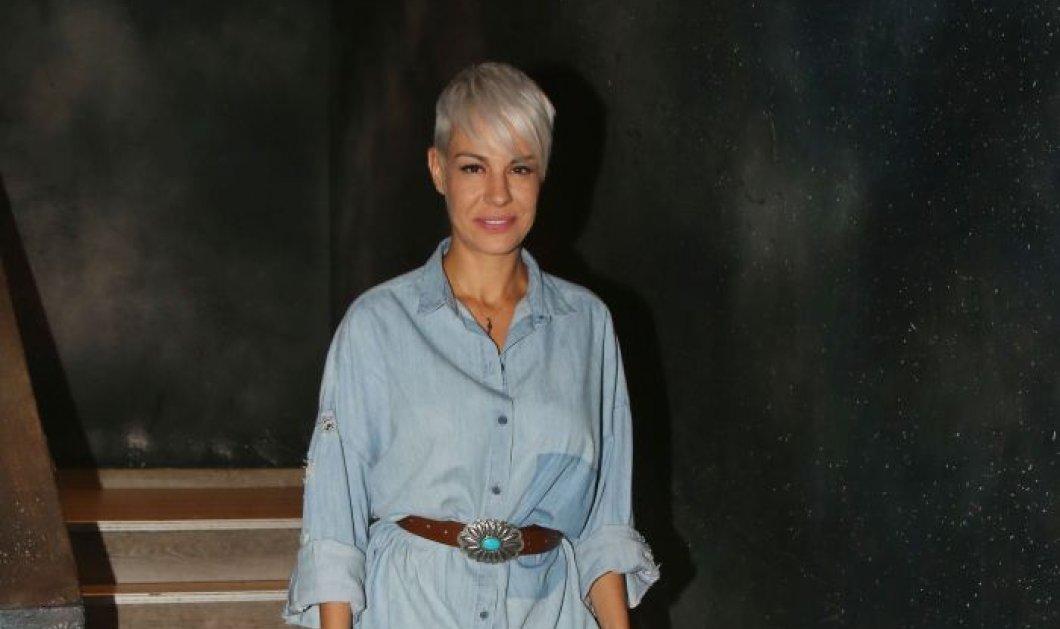 Ράνια Κωστάκη: Έτοιμη για υιοθεσία παιδιού αφού μάλλον ''δεν μπορώ να αποκτήσω δικό μου'' - Κυρίως Φωτογραφία - Gallery - Video