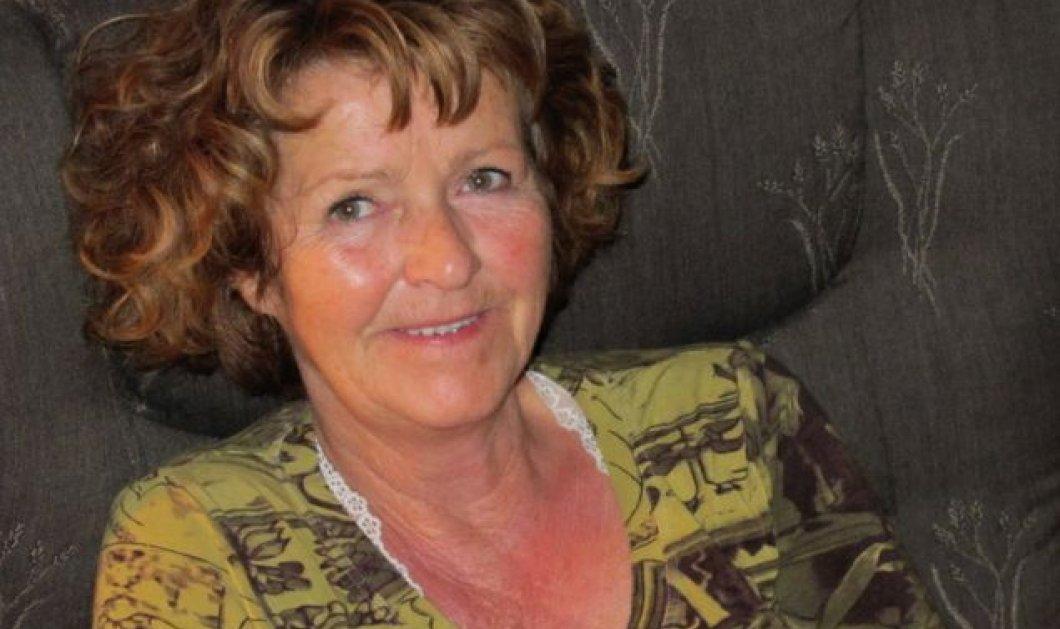Απαγωγή της συζύγου Νορβηγού πολυεκατομμυριούχου - Ζητούν λύτρα 9 εκατ. ευρώ - Όλο το story - Φώτο   - Κυρίως Φωτογραφία - Gallery - Video