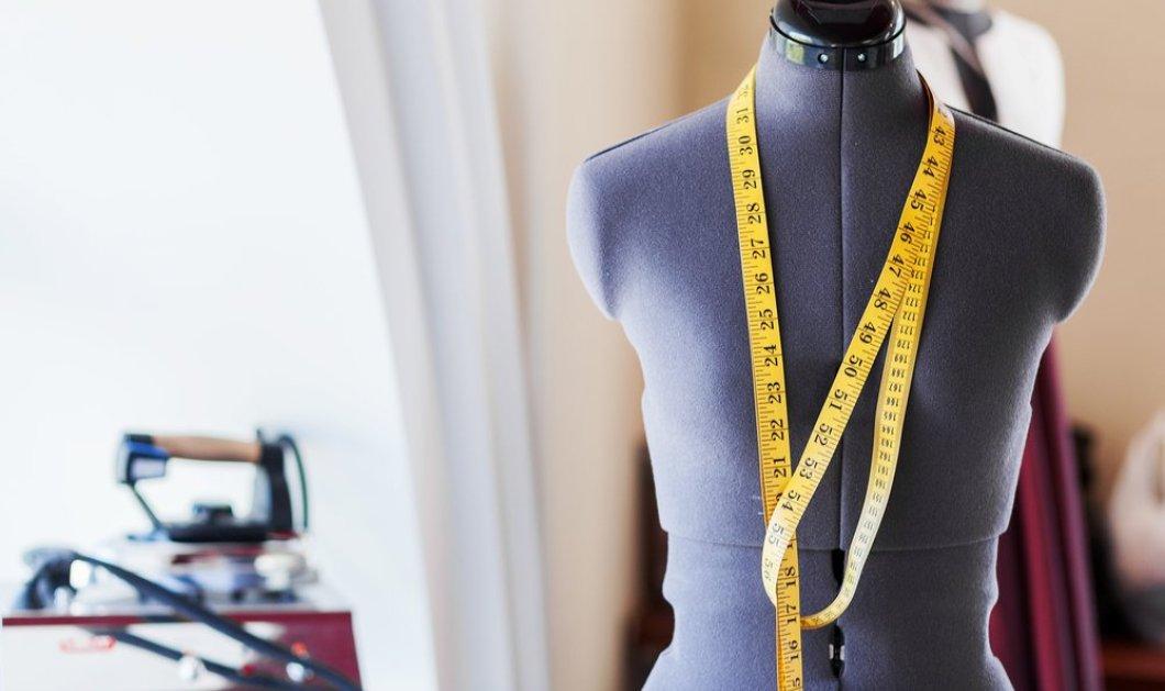 Πένθος στον κόσμο της μόδας: Πέθανε ο γνωστός σχεδιαστής Γιώργος Μανούσκος - Έντυνε πολλές διάσημες σταρ  (φώτο) - Κυρίως Φωτογραφία - Gallery - Video