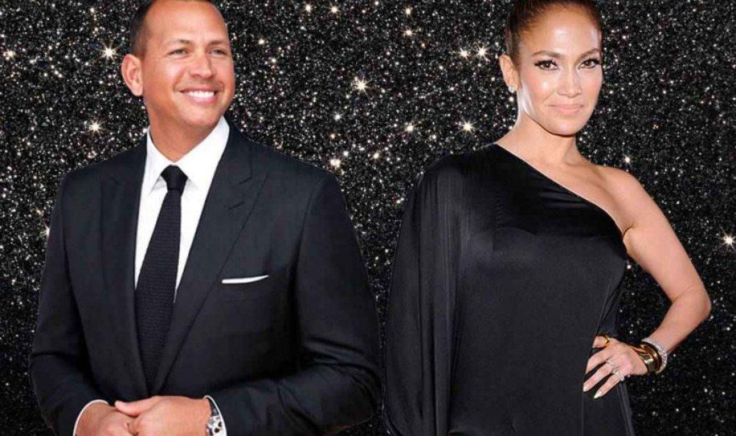 Πουλάνε το διαμέρισμα τους των 1250τμ η Jennifer Lopez & ο Alex Rodriguez για 175 εκατομμύρια δολάρια (φώτο-βίντεο) - Κυρίως Φωτογραφία - Gallery - Video