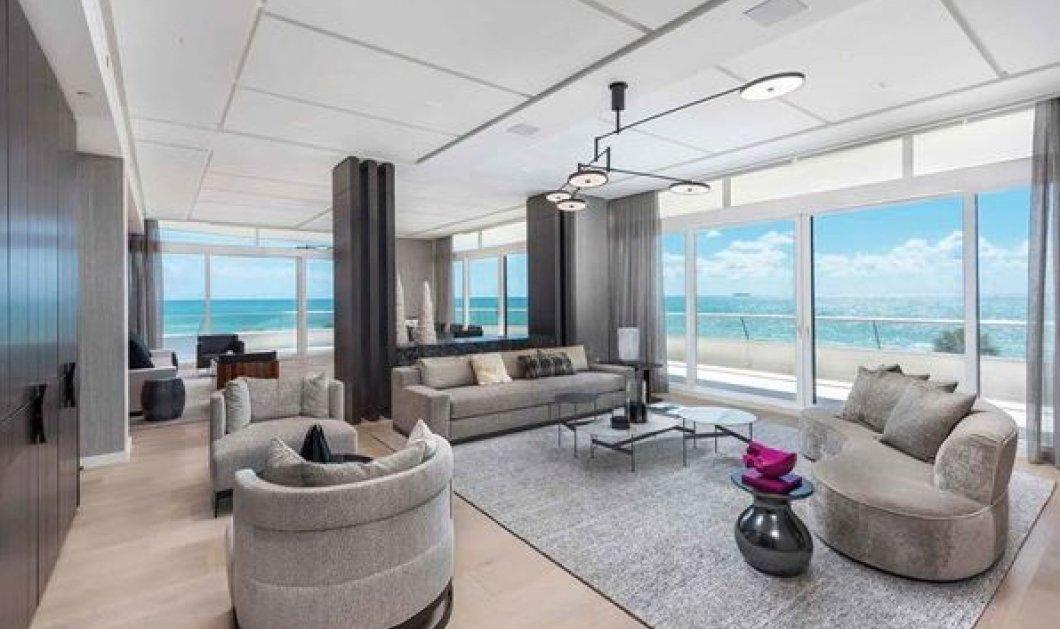 Αυτό είναι το νέο σπίτι της Κιμ Καρντάσιαν και του Κάνιε Γουέστ  - Η αξία του αγγίζει τα 14 εκατ. (φωτό) - Κυρίως Φωτογραφία - Gallery - Video